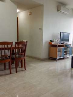 Guilin View 2br