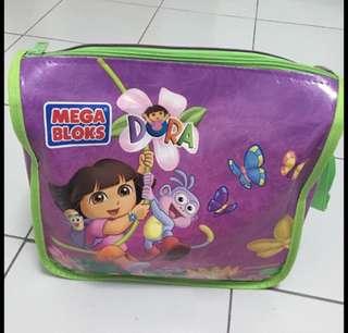 Mega Block for kids