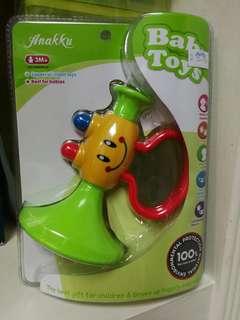 Anakku baby toy