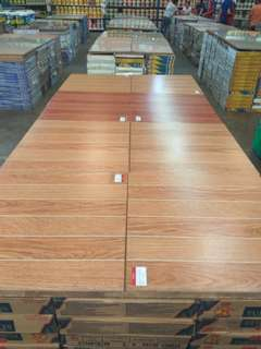 Wood Design Tiles 60x60