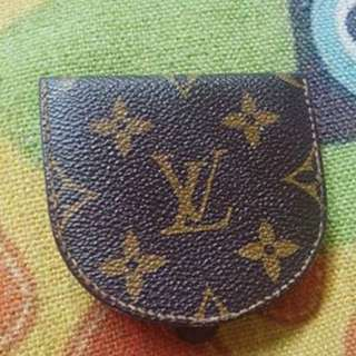 LV coin purse 散銀包