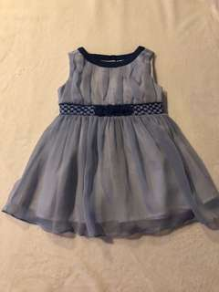 Gabbie's preloved dresses