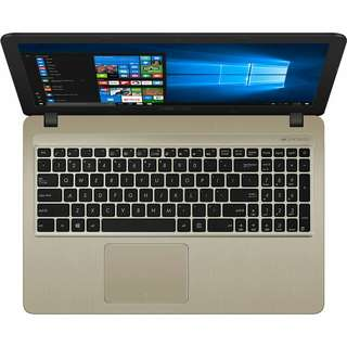 Laptop Asus X540NA DualCore N3350