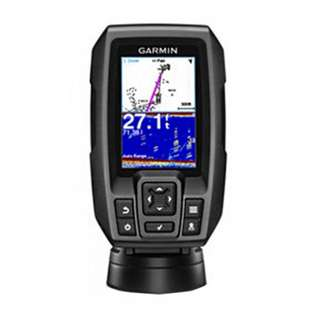 Garmin FF GPS 250 010-01550-20