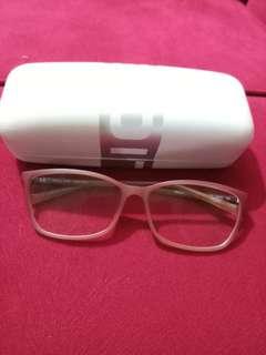 kacamata police original