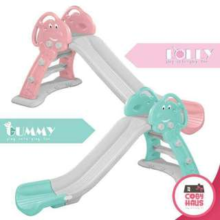 Coby slides lolly/ gummy