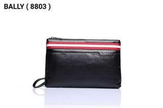 Handbag bally