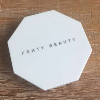 Fenty Beauty - Hustla Baby (Deluxe Mini)
