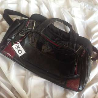 Original Nike Duffle Bag