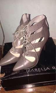 Izabella sue shoes