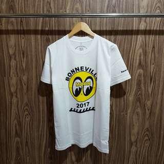 Kaos Mooneyes Premium