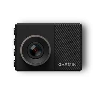 Garmin GDR E530 GPS-Enabled Driving Recorder
