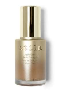 🚚 BN Stila Aqua Glow Serum Foundation