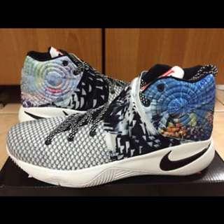 Nike kyrie 2 effect us 8.5