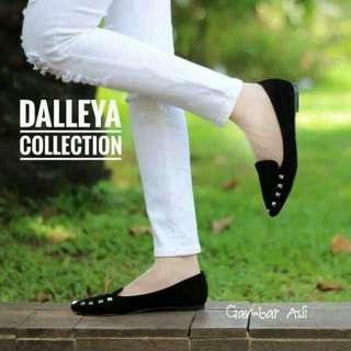 Flat kaliha cantik 0393