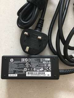HP AC Adaptor