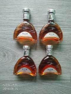 Martell XO 酒辦50ml