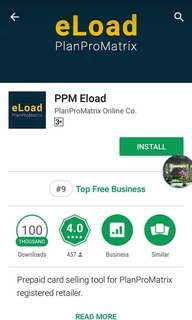 Load Business