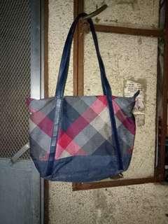 Avon Bag