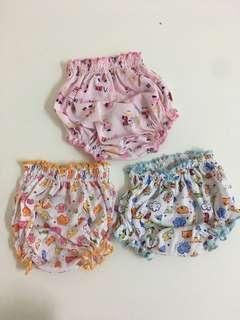 Panties Baby