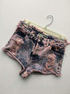 Shorts (W26)