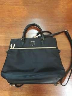 Japan Women Sling Bag