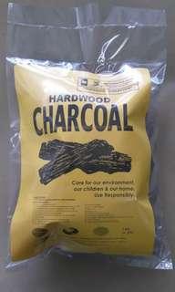 Premium Charcoal 1kg