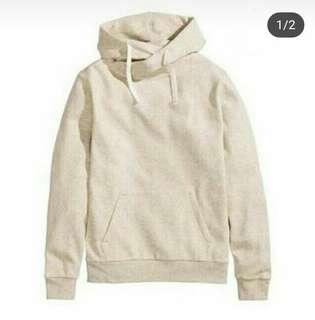 H&M preloved hoodie