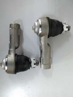 Tie Rod End for Nissan C22