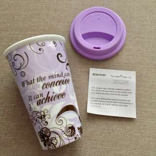 Eco One Cup