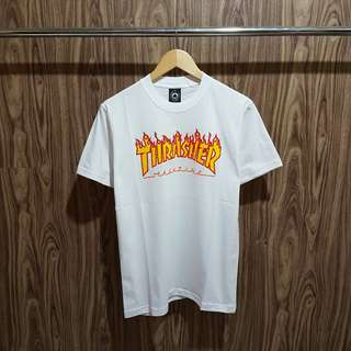 Kaos Thrasher Flame Premium