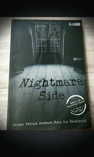 Nightmare side