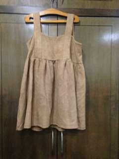Pazzo Dress