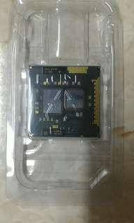 Notebook CPU I5-430M