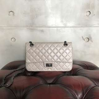 Chanel 2.55 Small handbag