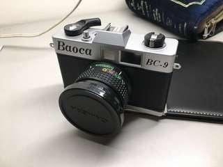 🚚 底片相機 (零件跑位)廠商機