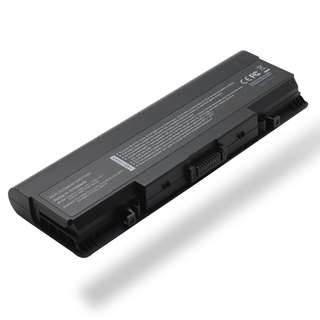 916. ANFARRAH 9-Cell 85Whr/7800mAh Replacement Li-Ion Laptop Battery for DELL INSPIRON 1520 1521 1720 1721, DELL VOSTRO 1500 1700 312-0504