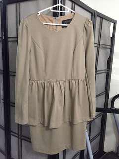 Dress by Blu