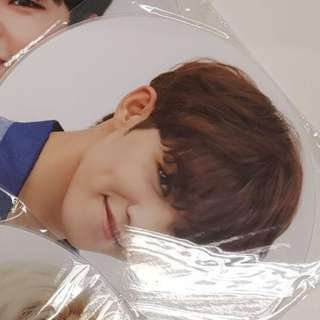 S.COUPS IMAGE PICKET