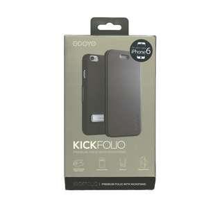 iPhone Case ODOYO NEW 全新手機殼