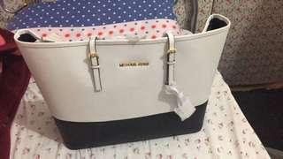 Original Michael Kors bag,