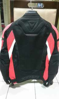 Jacket Superbike Dainese
