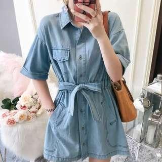 items ❤️ dress
