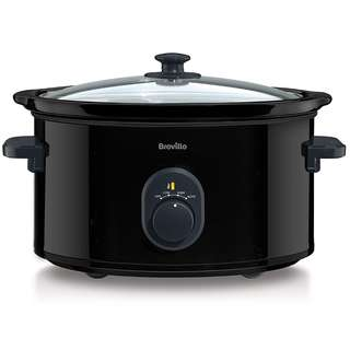 273 Slow cooker