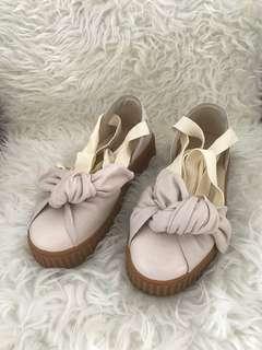 Creeper Bandana Sandals PUMA