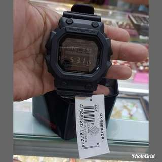 Authentic Gshock ( King of G )