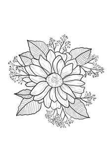 🚚 Sticker / Temporary Tattoo