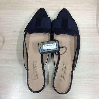 Massimo Dutti women shoes