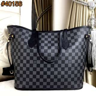 PO.3-5hari. Louis Vuitton bag. Size 33x18x29cm. (LIMITED STOCK). 3 Warna.