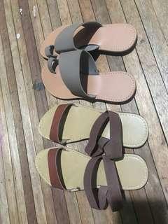 Sandals Bundle
